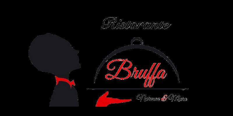 Ristorante Bruffa